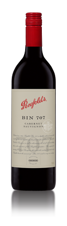 promotional plan penfolds bin 707 Issuu is a digital publishing platform that makes it simple to publish magazines,  for full promotional details,  penfolds bin 407 and yalumba octavius.