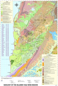 MV-Geology-Map-x-500-for-web
