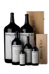 Powell & Sons